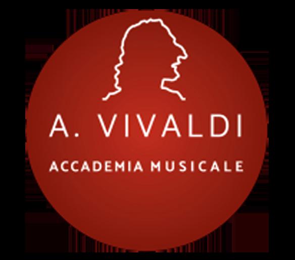 Accademia musicale A. Vivaldi